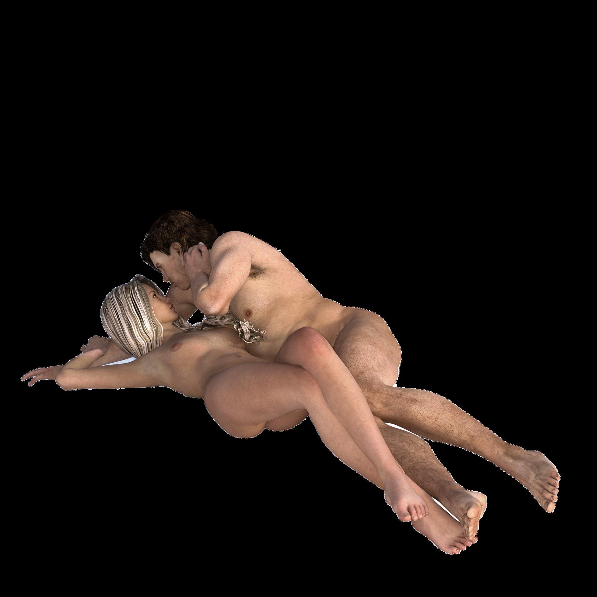 Sexpartner finden